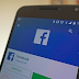 Download Facebook 5.0 Apk