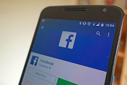 Fast Facebook App for android Updated 2019