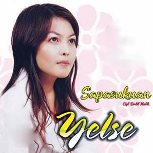 Yelse - Sapasukuan (Full Album)