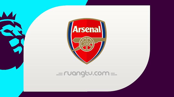 Nonton Live Streaming Arsenal Malam Ini Maret 2019