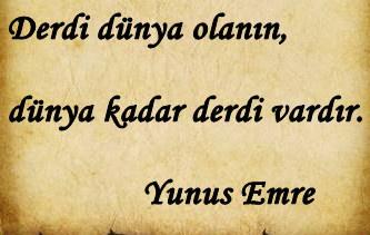 yunus_emre_sozu
