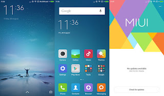 Download Custom ROM MIUI SRS Pro Versi 2.3.6 Final Andromax A A16C3H