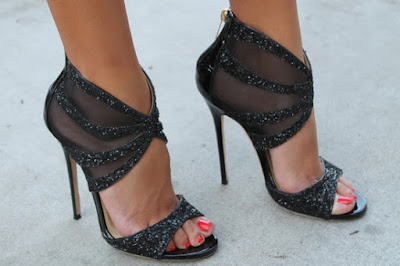 ideas de Zapatos Elegantes