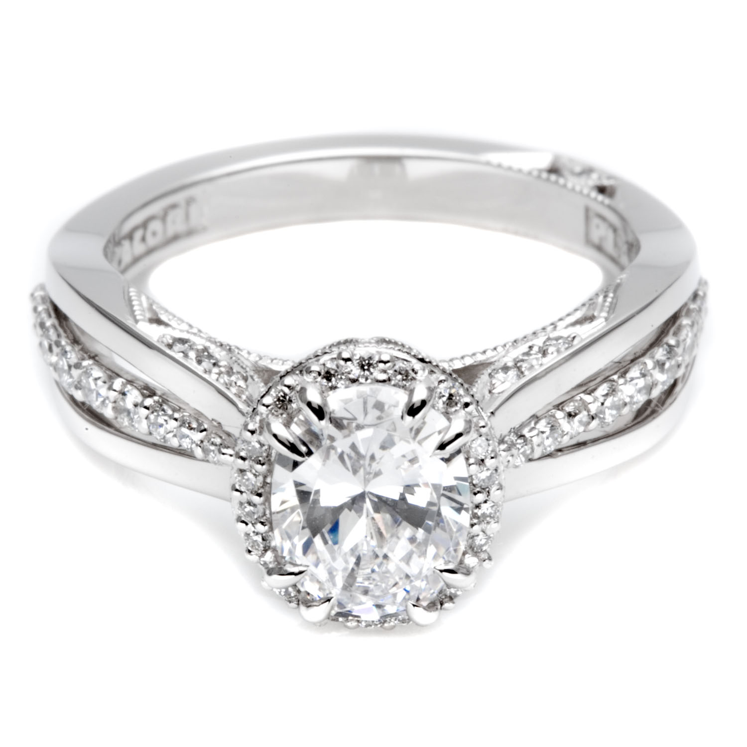 discount wedding ring sets vintage wedding ring sets Discount wedding ring sets Diamond Engagement Rings