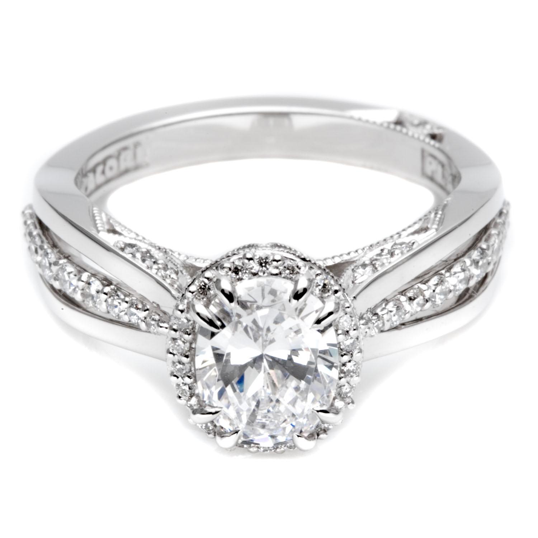 engagement rings for men wedding plan ideas