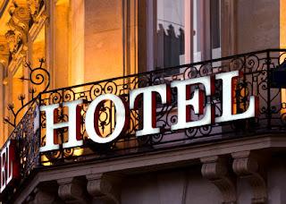 valora hoteles viajes imserso