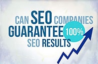SMO services Company Gurgaon India