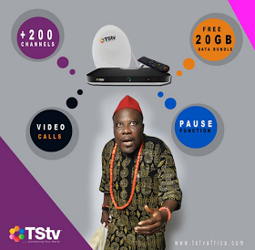 Tstv Decoders To Be Out For Sale In The Market By Next Week