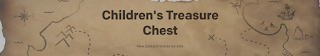 http://www.radionz.co.nz/collections/storytime-treasure-chest