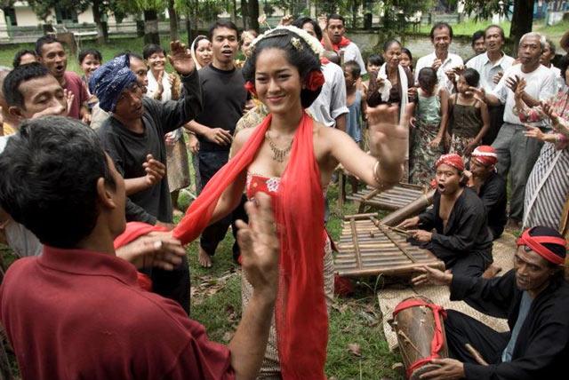 Anak SMP SD Sex Indonesien Jilbb