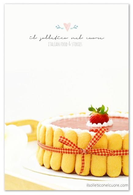 torta-charlotte-alla-frutta