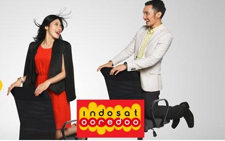Lowongan Kerja Terbaru PT Indosat Posisi Cluster Sales Manager