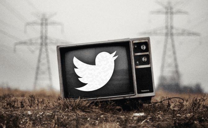 Twitter lo reconoce: su futuro depende del vídeo en directo