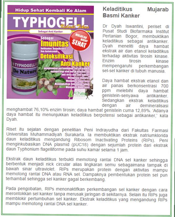 ramuan herbal mencegah kanker payudara, cara mengobati kangker payudara secara alami, cara mengobati penyakit kanker payudara secara alami, bebas dari kanker payudara stadium 4, golongan obat kanker payudara, obat herbal pasca operasi kanker payudara