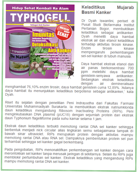 obat kanker payudara kronis, biaya pengobatan kanker payudara di singapura, epidemiologi kanker payudara di indonesia tahun 2012, kanker payudara dan penyebabnya, kanker payudara sembuh tanpa operasi, propolis dapat menyembuhkan kanker payudara