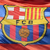 Barcelona Update Crest by Removing 'FCB'