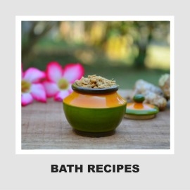 https://www.wildturmeric.net/search/label/Bath