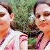 கணவருக்கு ஏற்பட்ட தவறான பழக்கத்தால் பிரிந்த குடும்பம்: அழகான இளம் மனைவிக்கு நேர்ந்த கதி