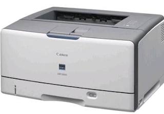 Canon Lbp 3500 Printer Driver For Windows 10