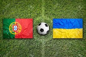 اون لاين مشاهدة مباراة البرتغال وأوكرانيا بث مباشر 22-03-2019 التصفيات المؤهله ليورو 2020 اليوم بدون تقطيع