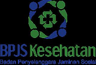 Lowongan Kerja BPJS Kesehatan November 2017