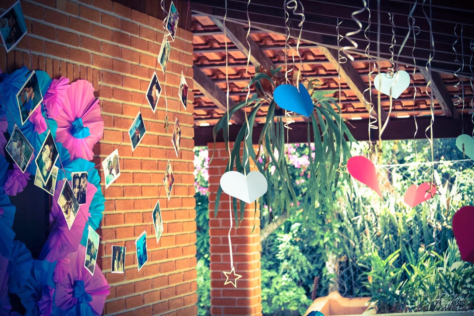 noivado-rosa-azul-decoracao