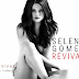 Selena Gomez Revival Tour Live in Manila: Come and Get It!