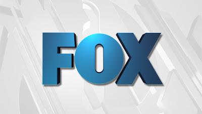 séries renouvelées et annulées par la chaine FOX