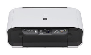 تعريف Canon mp140 Printer Driver Download