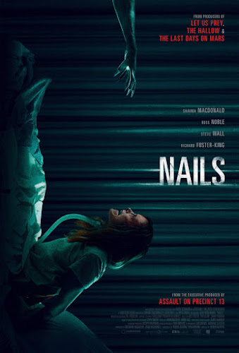 Nails (Web-DL 720p Ingles Subtitulada) (2017)