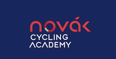 kerékpár-akadémia, Csíkszereda, Novák Eduárd, Novák Cycling Academy