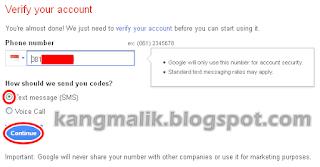 kang-malik-CARA-MEMBUAT-EMAIL-GMAIL-cara-daftar-akun-google-email-gmail (5)