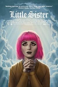 Watch Little Sister Online Free in HD