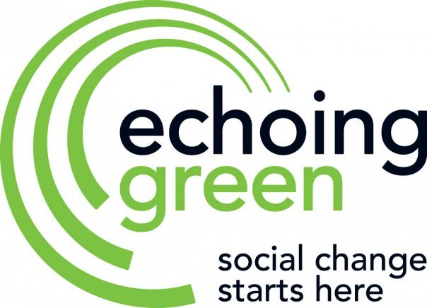 Echoing Green Global Fellowship For Emerging Leaders, Social Entrepreneurs 2020