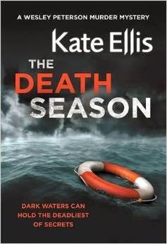 https://www.goodreads.com/book/show/22051334-the-death-season