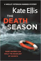 https://www.goodreads.com/book/show/22051334-the-death-season
