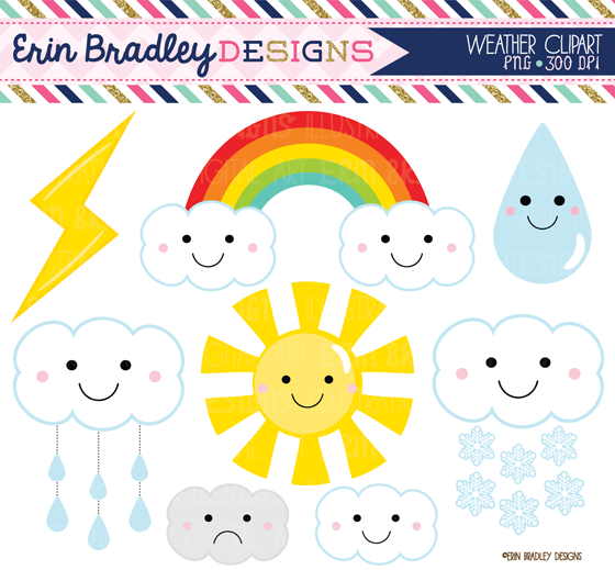 Erin Bradley Designs: January 2015