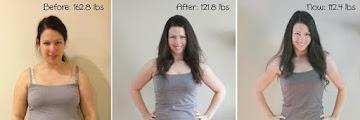 Bukan Bualan Belaka: Diet Sederhana ini Bisa Menurunkan Berat Badan 7 Kg dalam 7 Hari. Begini Caranya.