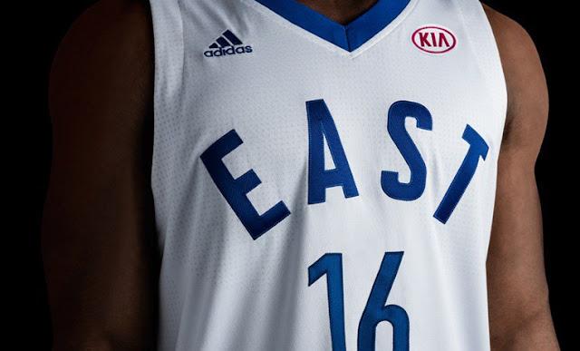 Los dueños de la NBA quieren publicidad ya