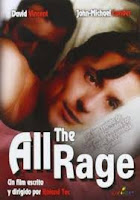 All the rage, 1997