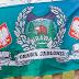 Orawa Jabłonka samodzielnym liderem A klasy!