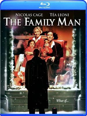 A Family Man (2016) Movie HD 1080p & 720p BluRay