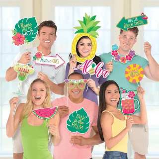 https://www.partycity.com/you-had-me-at-aloha-photo-booth-props-12ct-830930.html?cgid=summer-decorations