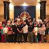 Lawatan ke Istana Alam Shah. Klang Selangor.   ( Eat Travel Write 5.0 )
