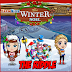 FarmVille The Winter Noel Farm - The Riddles