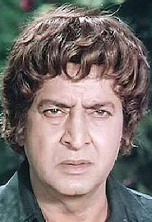 Pran actor, indian actor, age, hindi actor, actor age, movies, sikand, death, death date, krishan sikand, images, family, what is, wiki, date of birth, biography, age of