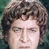 Pran age, date of birth, age at death, family, death, death date, krishan sikand, images, what is, hindi actor, movies, sikand, actor, indian actor, wiki, biography