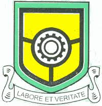 YABATECH 2017/2018 HND Full Time Admission List Out