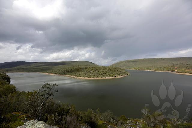 Espagne-Monfrague-mirador-Higuerilla