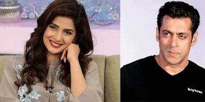 http://www.khabarspecial.com/big-story/pakistani-screen-actress-saba-qamar-says-salman-khan-chichora-viral-video/